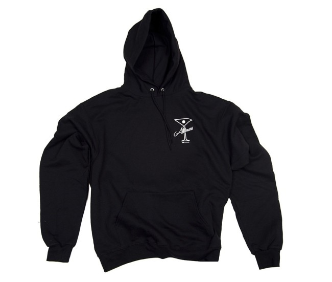 alltimers_black_hoody_front