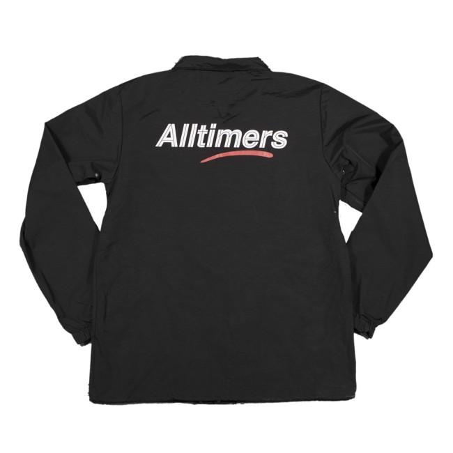 alltimers_jacket_black_back