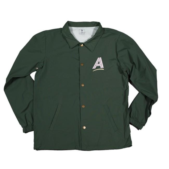 alltimers_jacket_green2