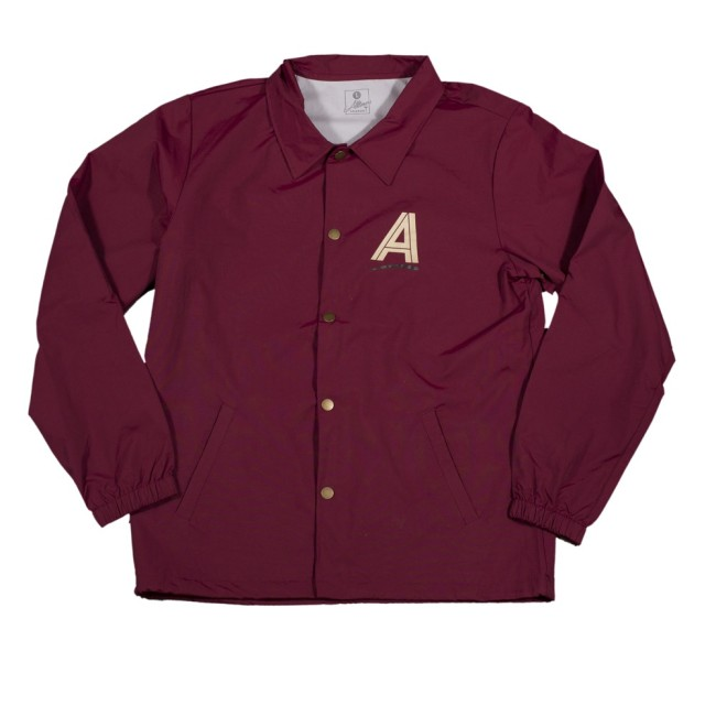 alltimers_red_jacket_front