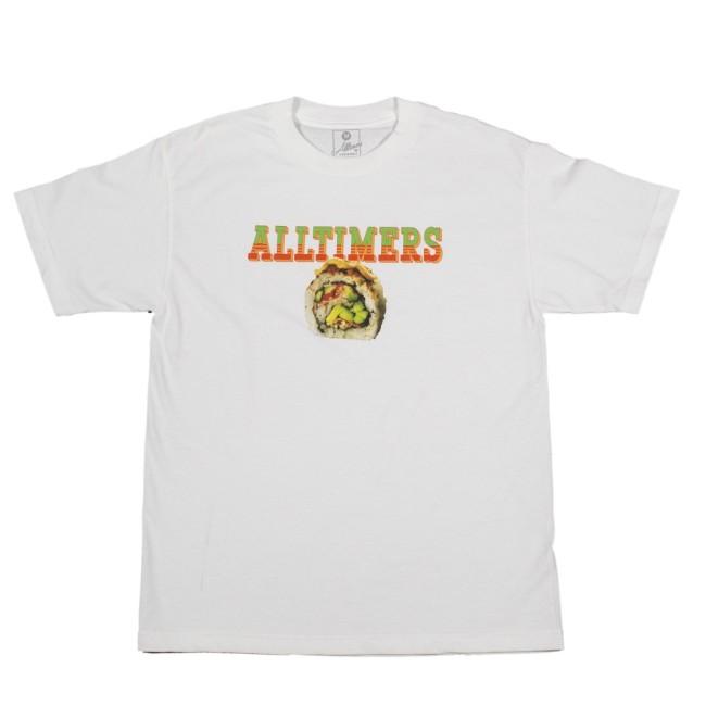 alltimers_white_california_roll
