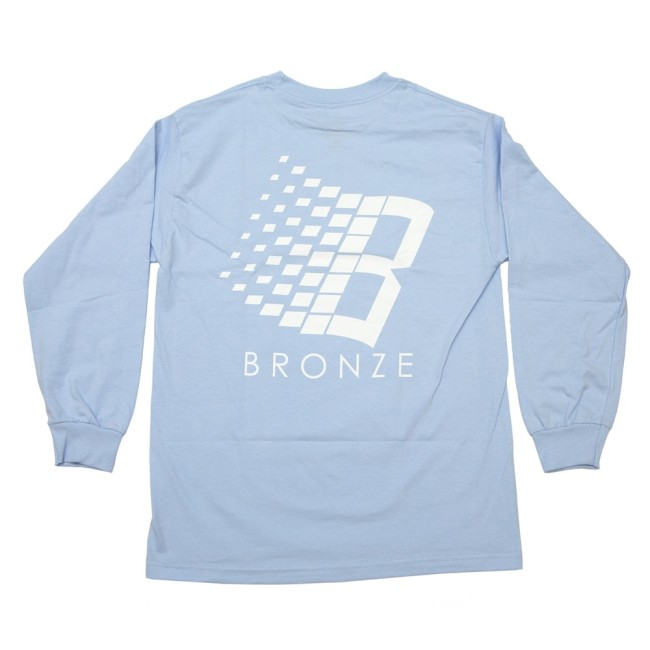 blongsleeve-powderblue-1-small