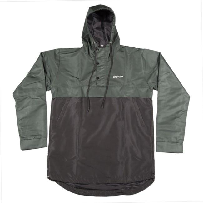 bronze_green_jacket_front