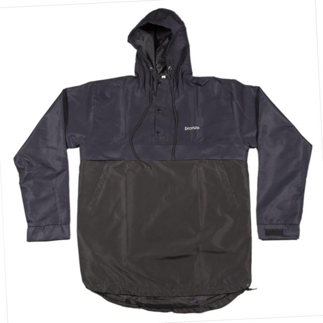 bronze_jacket_blue
