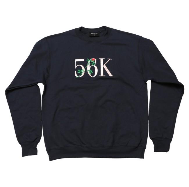 56crewneck-low-1