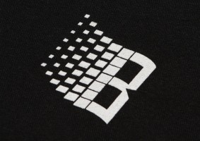 bcrewneck-black-low-3