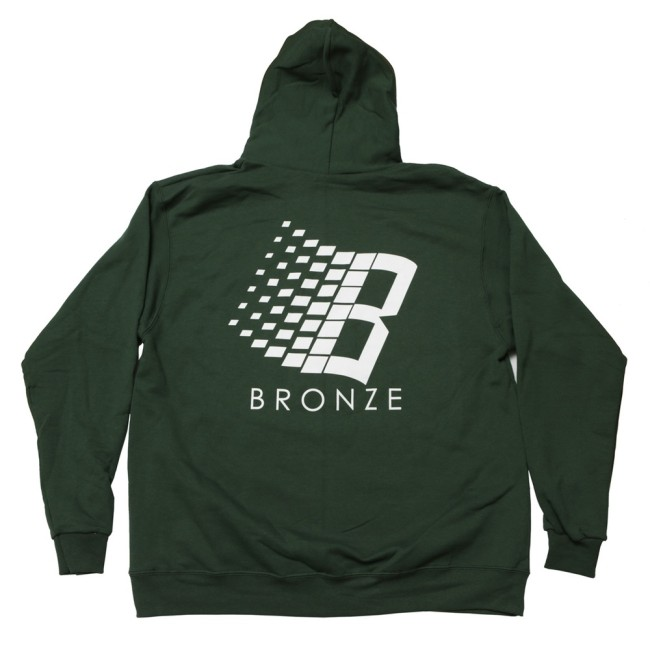 bhoodie-green-low-1