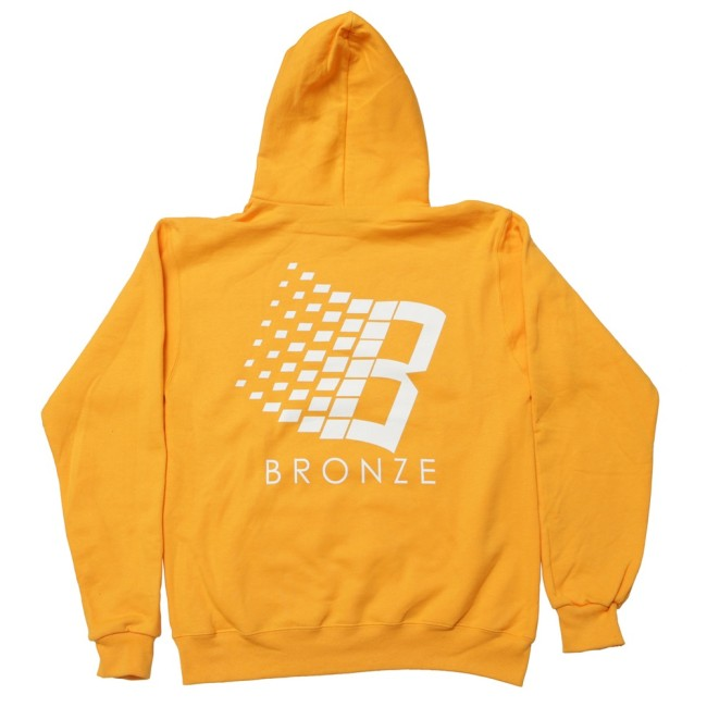 bhoodie-yellow-low-1