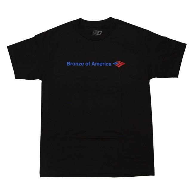 bronzeofamerica-tee-black-1-small