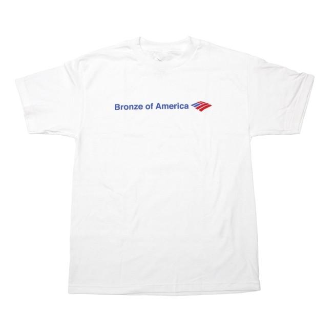 bronzeofamerica-tee-white-1-small