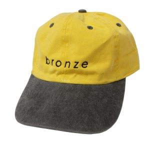 hat-black-yellow-low-1