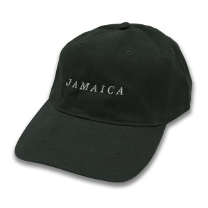 jamaica-hat-green-1-small
