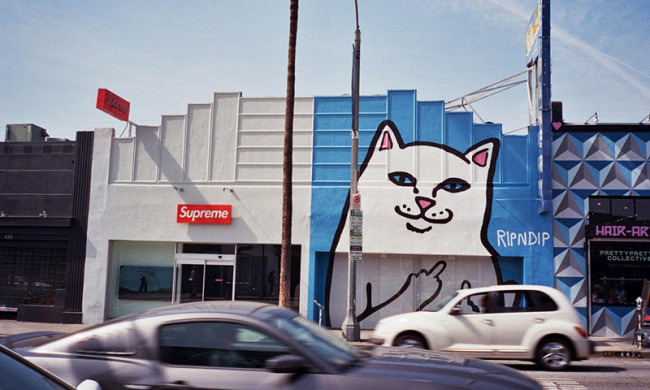 ripndip-pop-up-la-fairfax-00
