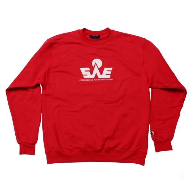 saecrewneck-red-low-1