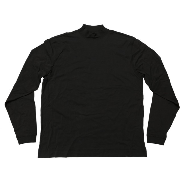 turtleneck-black-low-2