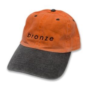 twotonehat-orangeblack-1-small