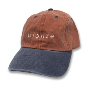 twotonehat-redblue-1-small