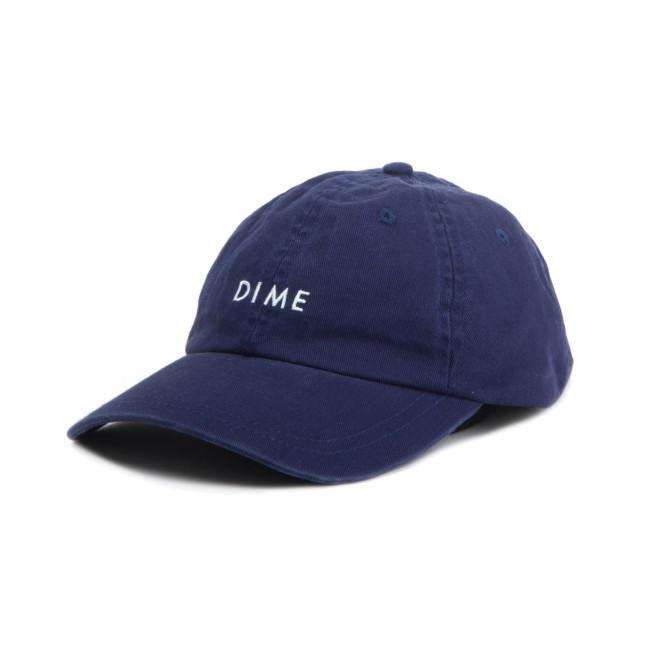 Dime_basic_navy_hat 2