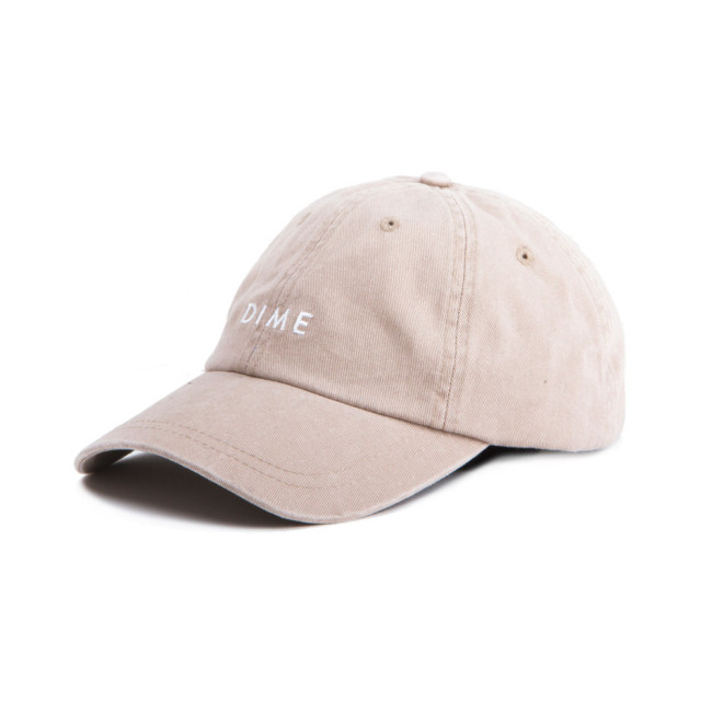 Dime_basic_tan_hat