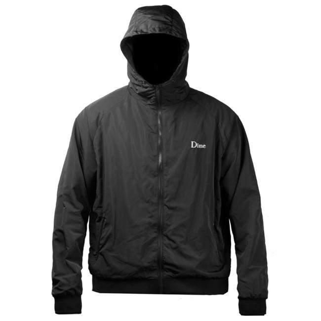 black_jacket01