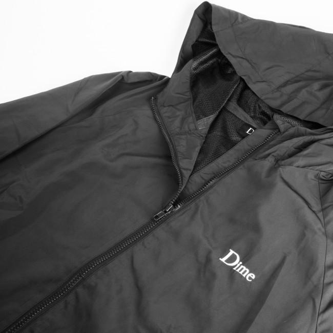 black_jacket02_75c8e44d-a542-43dc-9fbc-94d6542dde3b