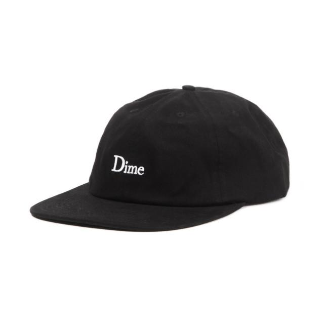 classic_black_hat01