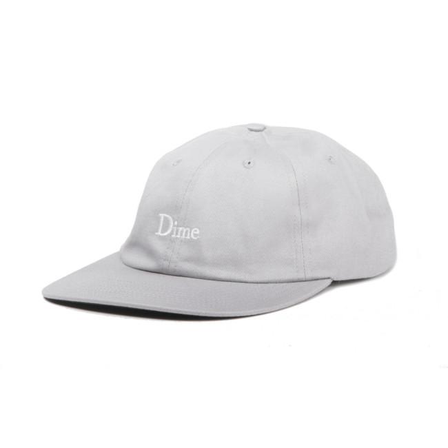 classic_gray_hat01