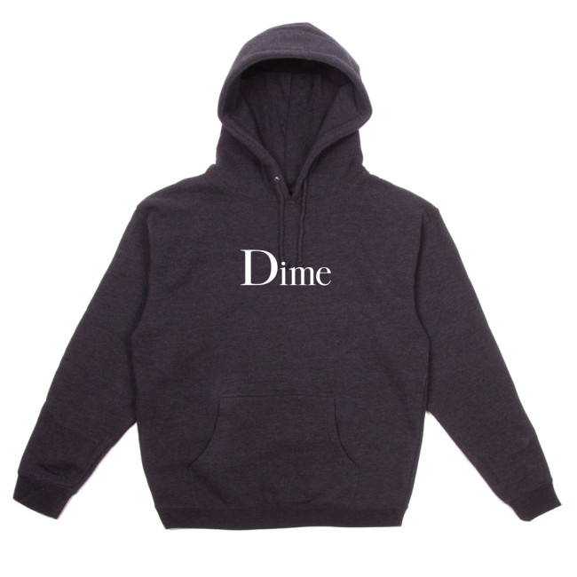 dime_classic_hoodie_charcoal