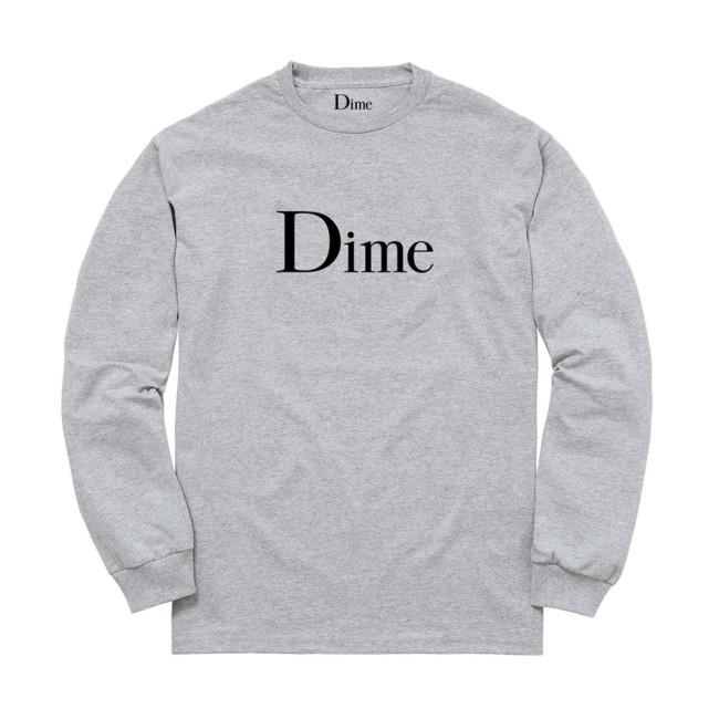 dime_longsleeve_gray