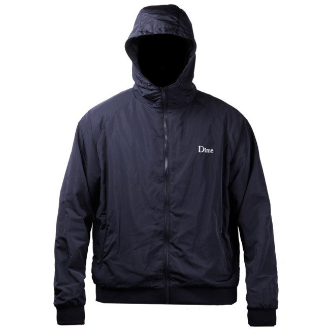 navy_jacket01