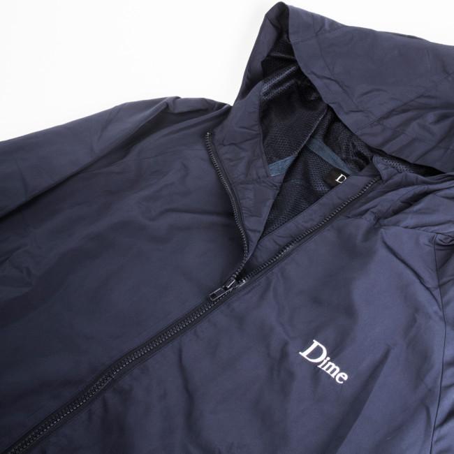 navy_jacket02_78b6a4f5-12ab-4d1f-9de0-4ae04f1af8f6
