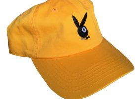 8ball_hat_gold_