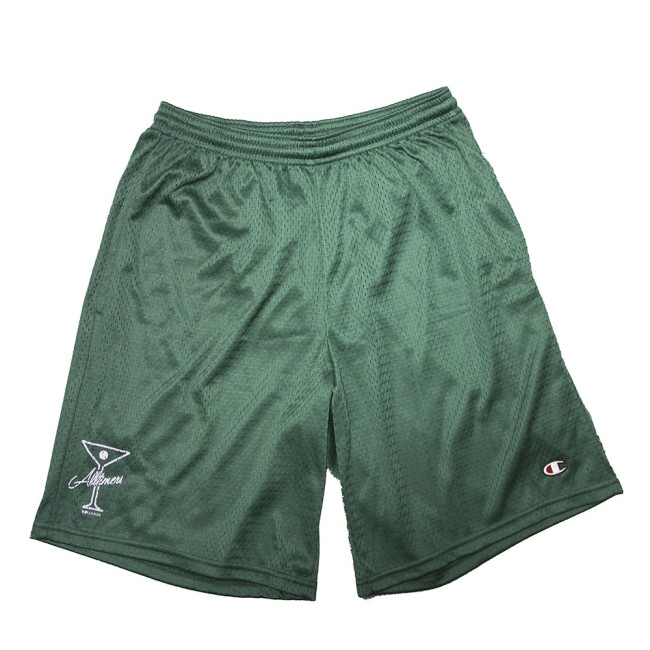 alltimers_green_short_2